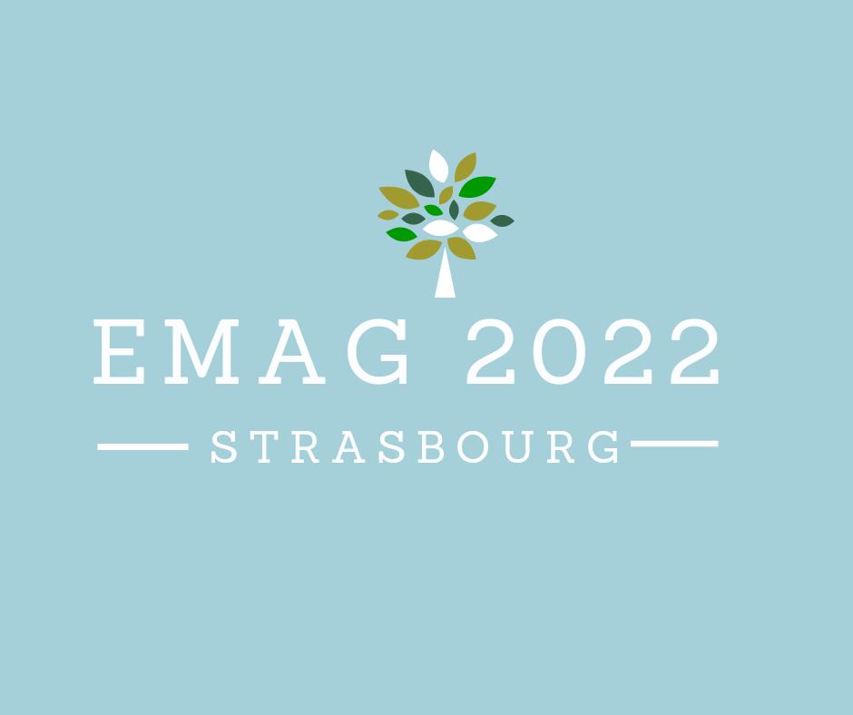 emag 2022